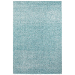 Kusový koberec Hampton 710 Ocean