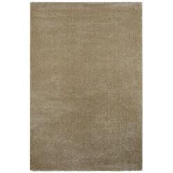 Kusový koberec Hampton 710 Sand