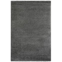 Kusový koberec Hampton 710 Silver