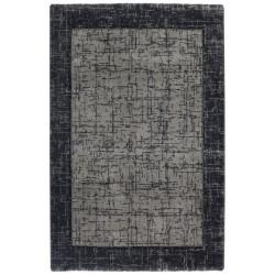 Kusový koberec Hampton 711 Anthracite