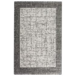 Kusový koberec Hampton 711 Silver