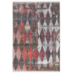 Kusový koberec Laos 460 Multi