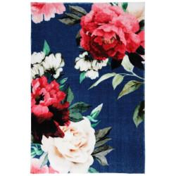 Kusový koberec Romance 210 Royal