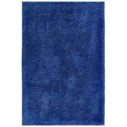 Ručně tkaný kusový koberec Touch Me 370 Azure