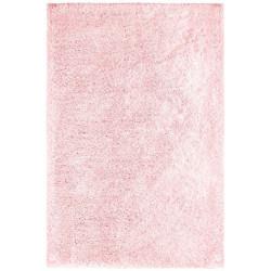 Ručně tkaný kusový koberec Touch Me 370 Powder