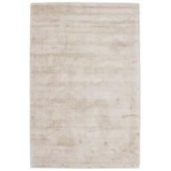 Ručně tkaný kusový koberec Maori 220 Ivory