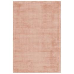 Ručně tkaný kusový koberec Maori 220 Powerpink