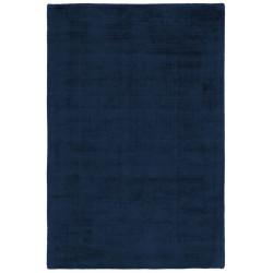 Ručně tkaný kusový koberec Maori 220 Royal