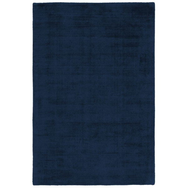 Ručně tkaný kusový koberec Maori 220 Royla
