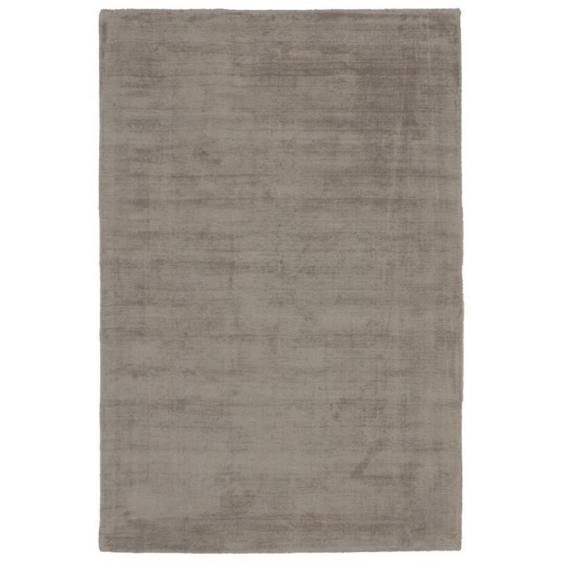 Ručně tkaný kusový koberec Maori 220 Taupe