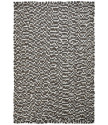 Ručně tkaný kusový koberec Passion 730 Stone