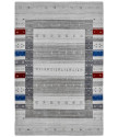 Ručně tkaný kusový koberec Legend of Obsession 320 Multi