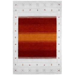 Ručně tkaný kusový koberec Legend of Obsession 321 Multi