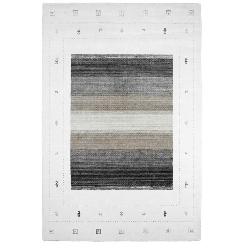 Ručně tkaný kusový koberec Legend of Obsession 321 Sand