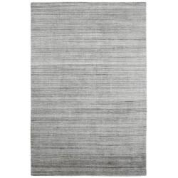 Ručně tkaný kusový koberec Legend of Obsession 330 Grey
