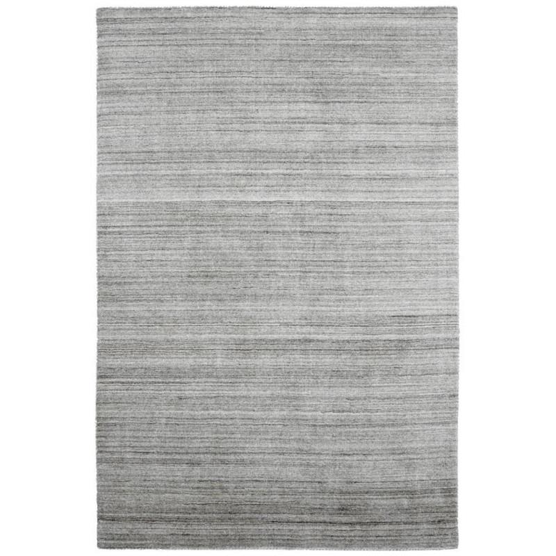 Ručně tkaný kusový koberec Legend of Obsession 330 Grey 4b82838962