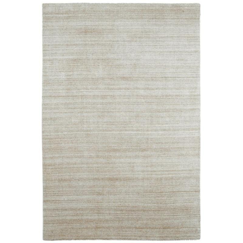 Ručně tkaný kusový koberec Legend of Obsession 330 Ivory