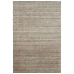Ručně tkaný kusový koberec Legend of Obsession 330 Sand