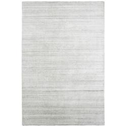 Ručně tkaný kusový koberec Legend of Obsession 330 Silver