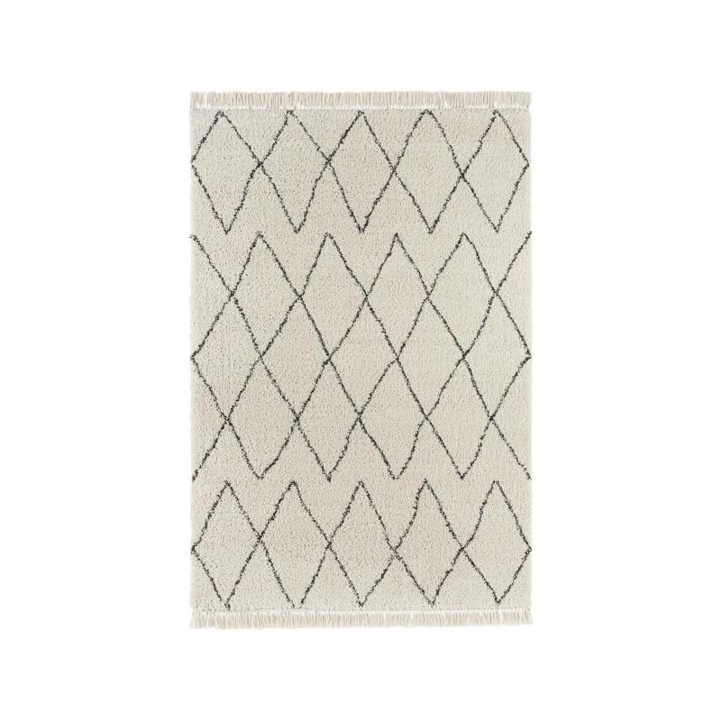 Kusový koberec Desiré 103324 Creme