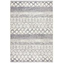 Kusový koberec Oxford 103337 Grau
