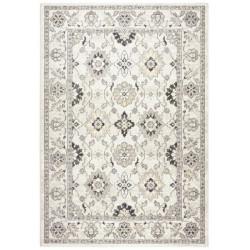 Kusový koberec Oxford 103336 Creme Grau