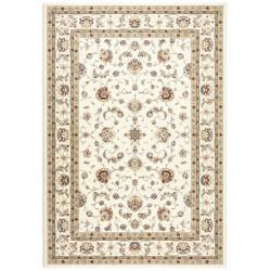 Kusový koberec Toulouse 103345 Creme Beige