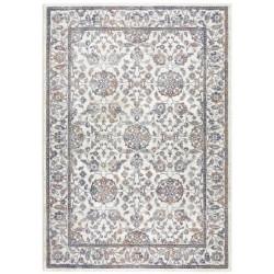 Kusový koberec Toulouse 103340 Creme Braun