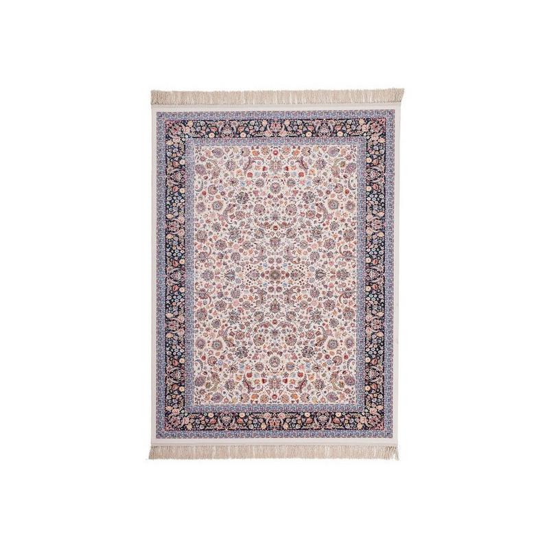 Kusový koberec Isfahan ISF 902 Ivory