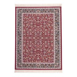 Kusový koberec Isfahan ISF 902 Red