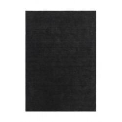 Kusový koberec Supreme SUP 800 Graphite