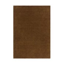 Kusový koberec Supreme SUP 800 Terra