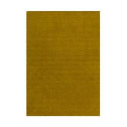 Kusový koberec Supreme SUP 800 Yellow