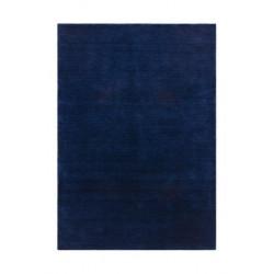 Kusový koberec Supreme SUP 800 Blue