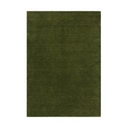 Kusový koberec Supreme SUP 800 Green