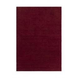 Kusový koberec Supreme SUP 800 Red