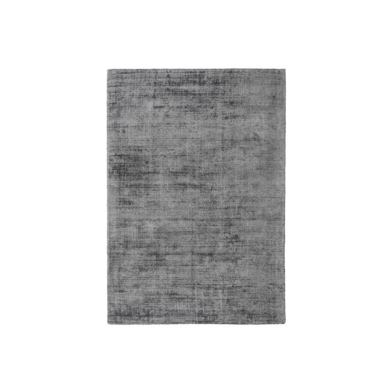 Kusový koberec Premium PRM 500 Silver