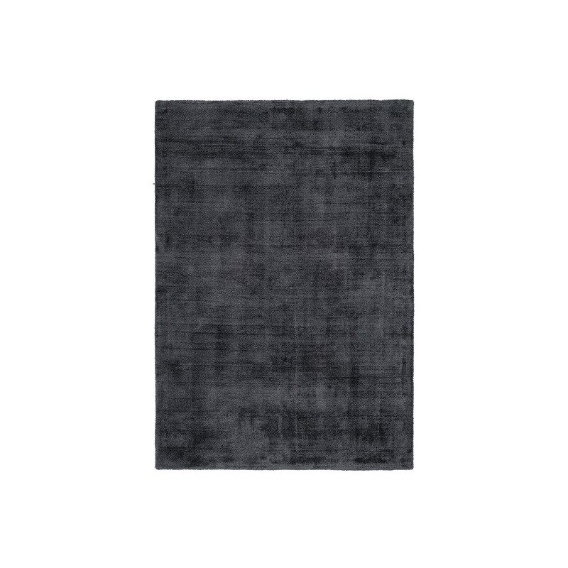 Kusový koberec Premium PRM 500 Graphite