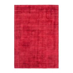 Kusový koberec Premium PRM 500 Red