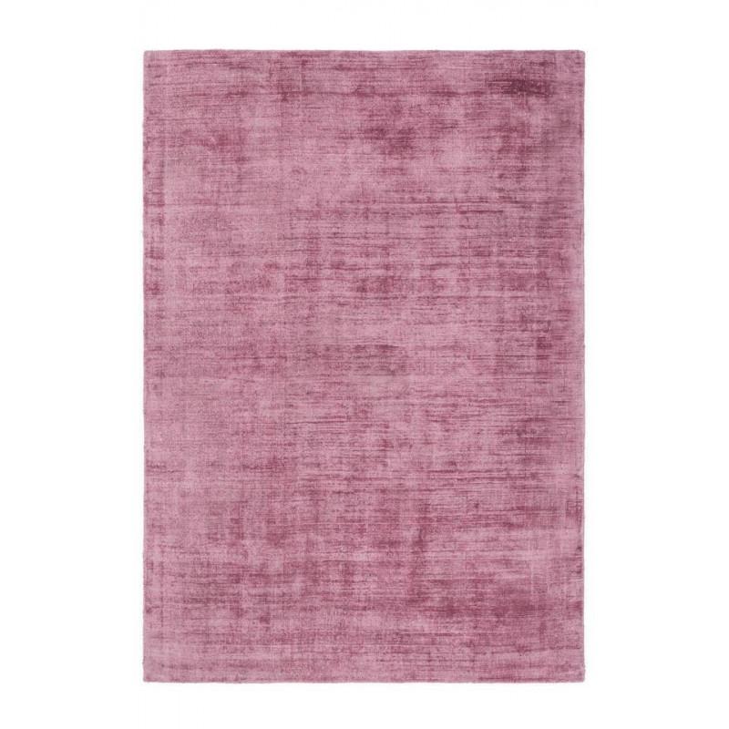 Kusový koberec Premium PRM 500 Powder Pink