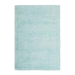 Kusový koberec Premium PRM 500 Mint Green