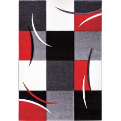 Kusový koberec Moderno 665/110