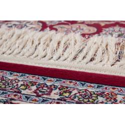 Kusový koberec Isfahan ISF 900 Red