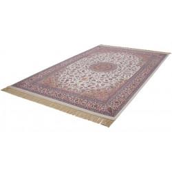 Kusový koberec Isfahan ISF 900 Ivory