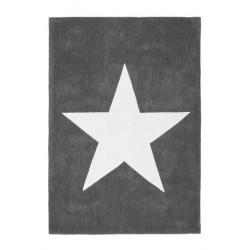 Kusový koberec Dream DRE 700 Grey