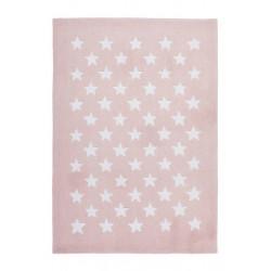 Kusový koberec Dream DRE 701 Powder Pink