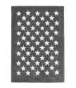 Kusový koberec Dream DRE 701 Grey