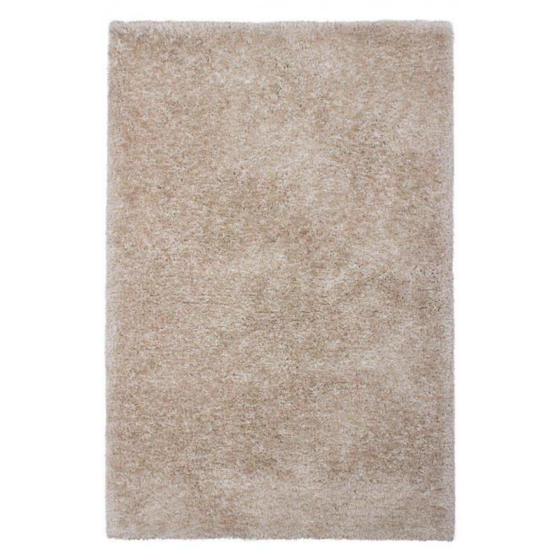 Kusový koberec Monaco MON 444 Sand
