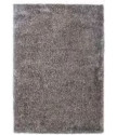 Kusový koberec Monaco MON 444 Silver
