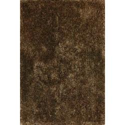 Kusový koberec Monaco MON 444 Nougat